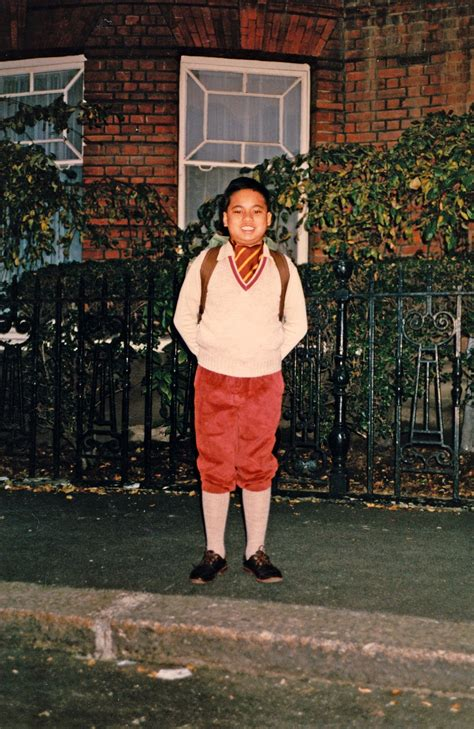 uniform house hill house school doncaster uniform images