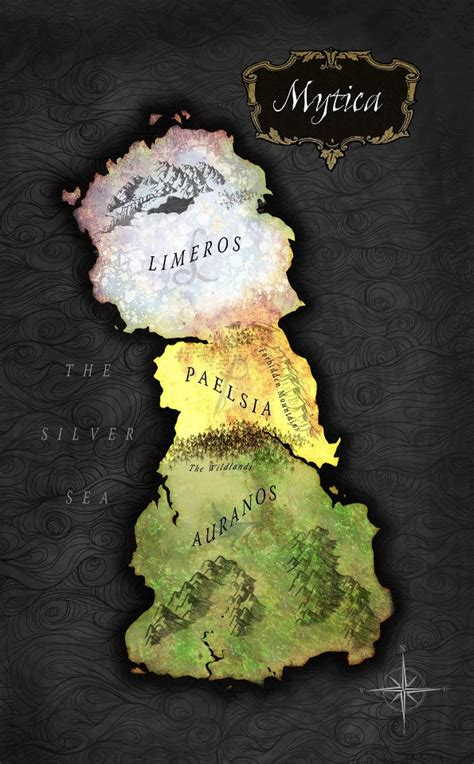 libro falling kingdoms 17 best ideas about falling kingdoms on fantasy books books like divergent and