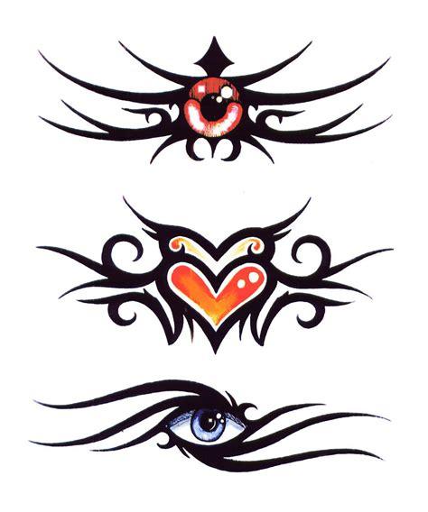 tatuaggio fiori colorato tatuaggio tribale colorato donnee it