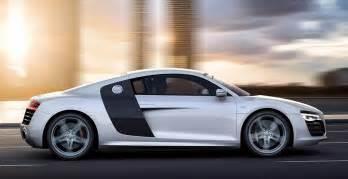Audi Sportscar Audi Sports Cars 2013