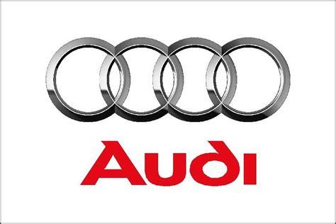 audi logo black and white расшифровка эмблем логотипов основных автопроизводителей
