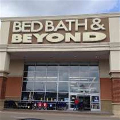 bed bath and beyond charlotte nc bed bath beyond salaries glassdoor