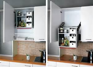 Upper Cabinets Alno