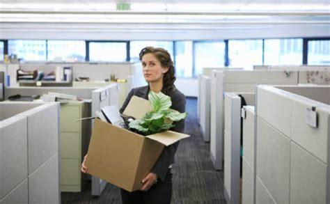 top 10 reasons why you should quit a job icezen