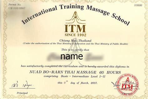 teacher training passive yoga  days certificated