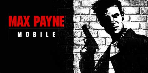 max payne mobile apk max payne mobile free apk sd data for android droidopinions
