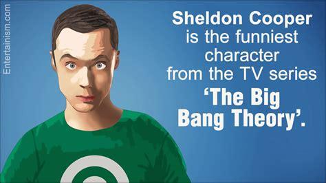 sheldon cooper quotes quotes by sheldon cooper