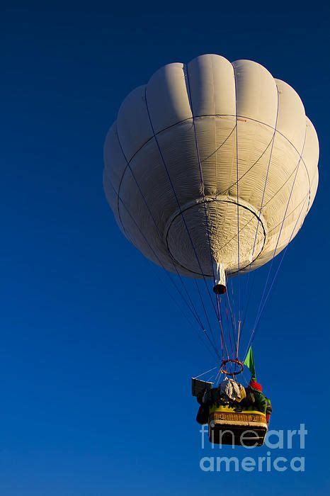 Gas Balon 27 best gas ballooning at the balloon images on