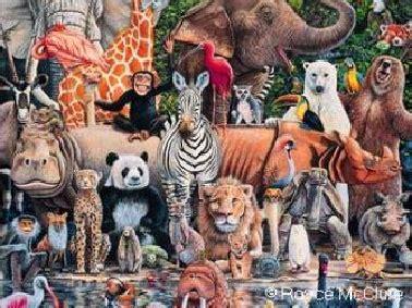Fotos Animales Juntos | animales de todas las especies fotos