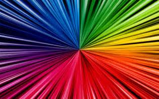 Color Or Colour Colour Wallpapers Free Download 41 Awesome Images