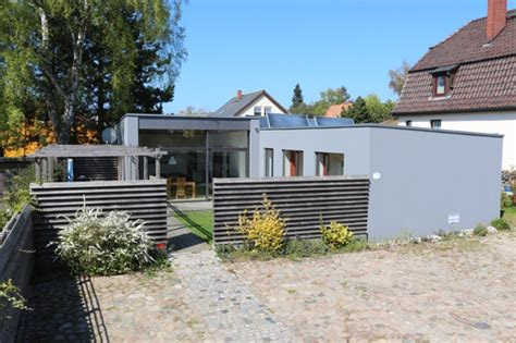 haus und grundstück kaufen www fewo usedom cc atriumhaus ferienhaus