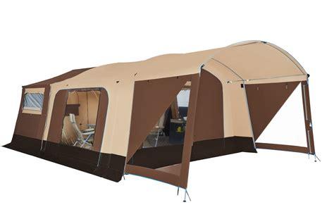 catalogo carrelli tenda carrello tenda galleon con cucina grosso vacanze