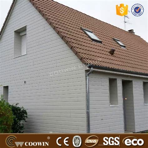Waterproof Garage Wall Covering Panels Buy Waterproof