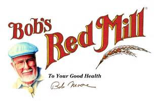 Reids Food Barn Olean Ny Bob S Red Mill Natural Food Products