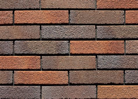 outside brick wall designs amazing brick tiles for walls brick wall texture