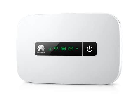 Modem Wifi Di Rumah news teknologi huawei tawarkan 2 modem 4g lte untuk indo