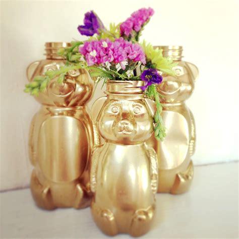 best 28 diy christmas decorations popsugar smart paper diy painted honey bears popsugar smart living