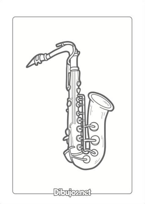 imagenes de instrumentos musicales para dibujar 10 dibujos de instrumentos musicales para imprimir y