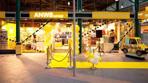 Wandlen Jumbo by Anwb Winkel Roermond Openingstijden Adres En Contact