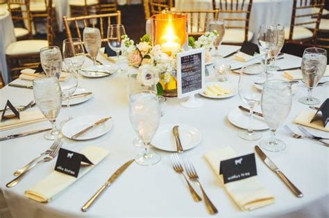 black white and gold centerpieces for wedding black white gold wedding centerpiece elizabeth designs the wedding