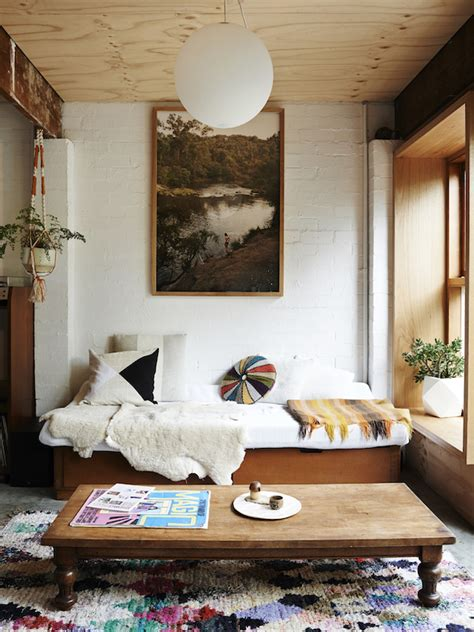 20 interiors proving australia absolutely ruled decor in