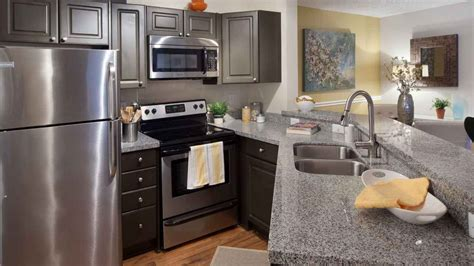kitchen cabinets clearwater kitchen packages appliances home idea 100 organized
