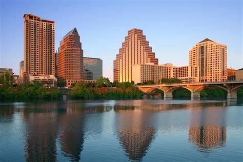 Austin Texas   HotelRoomSearch.Net Austin Texas 78729
