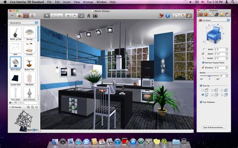 home design 3d mac download 3d home design software mac free download 187 современный дизайн