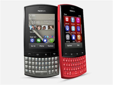 mobile themes for nokia asha 303 nokia asha 303 price specifications features comparison
