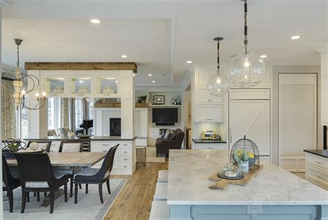 ryland homes design center east dundee white spring granite as interior kitchen your choice