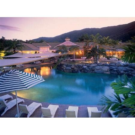 Tas Pool Cairns marlin swim pool service on 15 suhle st cairns qld 4870