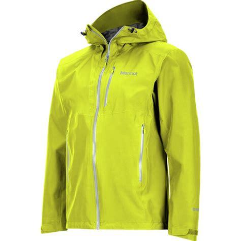 marmot speed light review marmot speed light jacket men s backcountry com