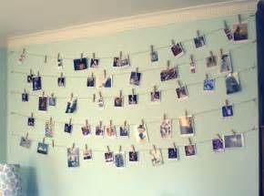 picture hanging tips turn your dorm from drab to fab life at ucr