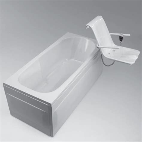 easy access bathtubs easy access baths abbey medicare