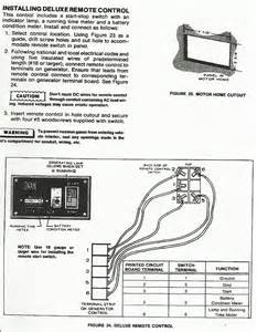wiring diagram onan rv generator 50 for 40 qg 4000 winkl