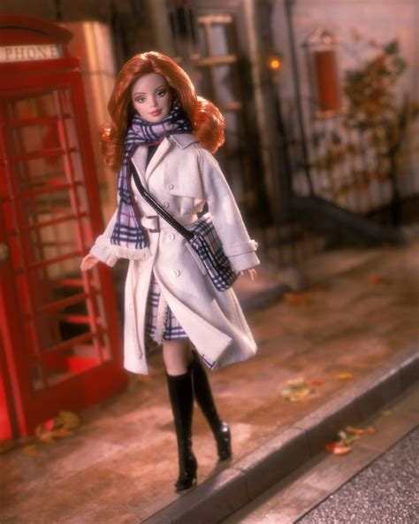 design barbie doll designer barbies limited edition fashion barbies glamour