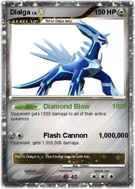 more cards 1000 damage or cards 1000 damage images images