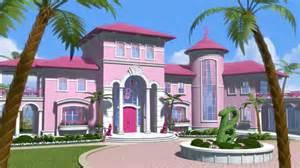 dream house life life in the dreamhouse myideasbedroom com