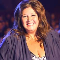 abby lee miller married abby lee miller net worth category judges abby s ultimate dance competition wiki