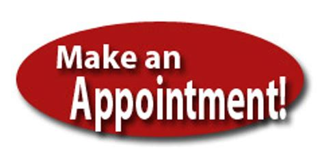 the beautiful mall call and book appointments at hair dick s sports barbers