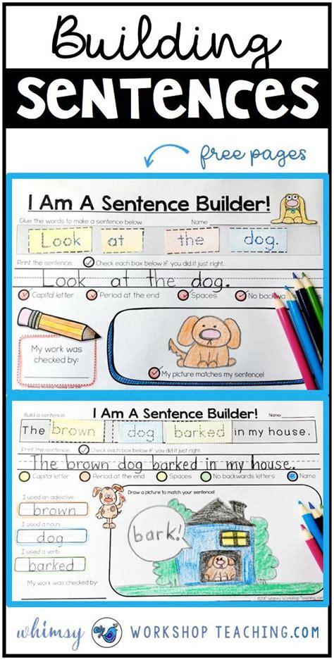 sentence pattern through tamil 17 best ideas about school days on pinterest 100 days of