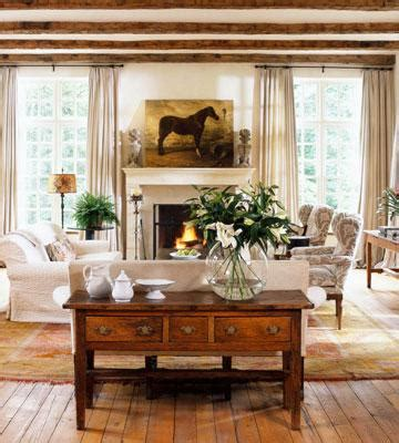 modern rustic living room traditional living room rustic great rooms how to decorate livingroom browse our collection of living room styles traditional to