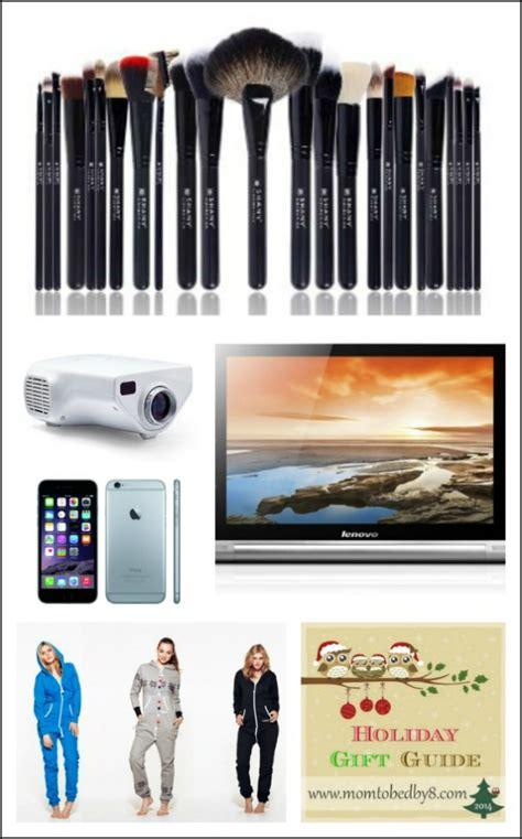top 5 gifts for teen girls lenova yoga tablet 10 hd