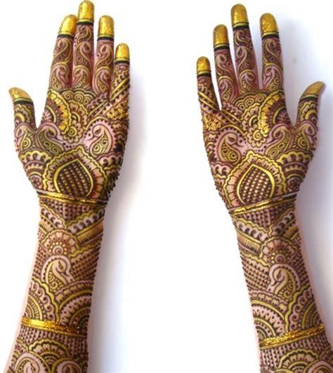 henna design jobs 76 best henna hands images on pinterest henna tattoos