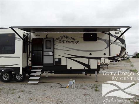full specs for 2017 heartland rv big country bc 3950fb rvs 2017 heartland big country 3965dss terry frazer s rv center