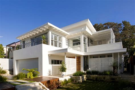 1950 house design australia home design and style