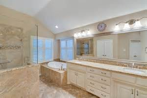 Shabby Chic Bathrooms Ideas Sublime Sherwin Williams Kilim Beige Decorating Ideas