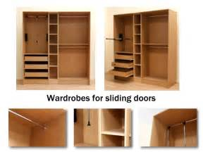 Chaise Lounges Cheap Wardrobes For Sliding Doors Photo Detailed About