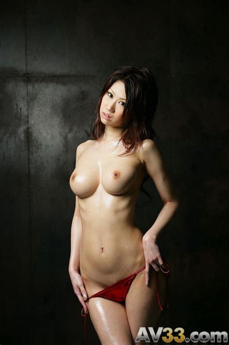 asian babes db fuuka takanashi naked