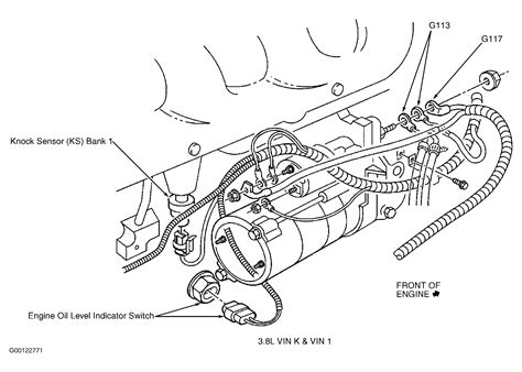 jaguar x type stereo wiring diagram engine diagram and